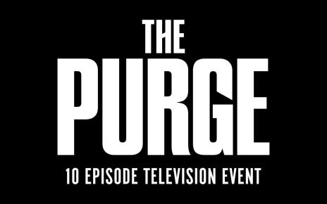 film en série - La Purge version série TV dès septembre thepurge tv