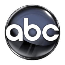 a million little things - The Rookie, A Million Little Things, Single Parents... : les nouvelles séries de ABC