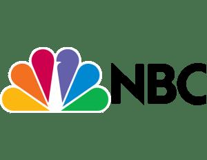 manifest - Manifest, New Amsterdam... : les nouvelles séries de NBC