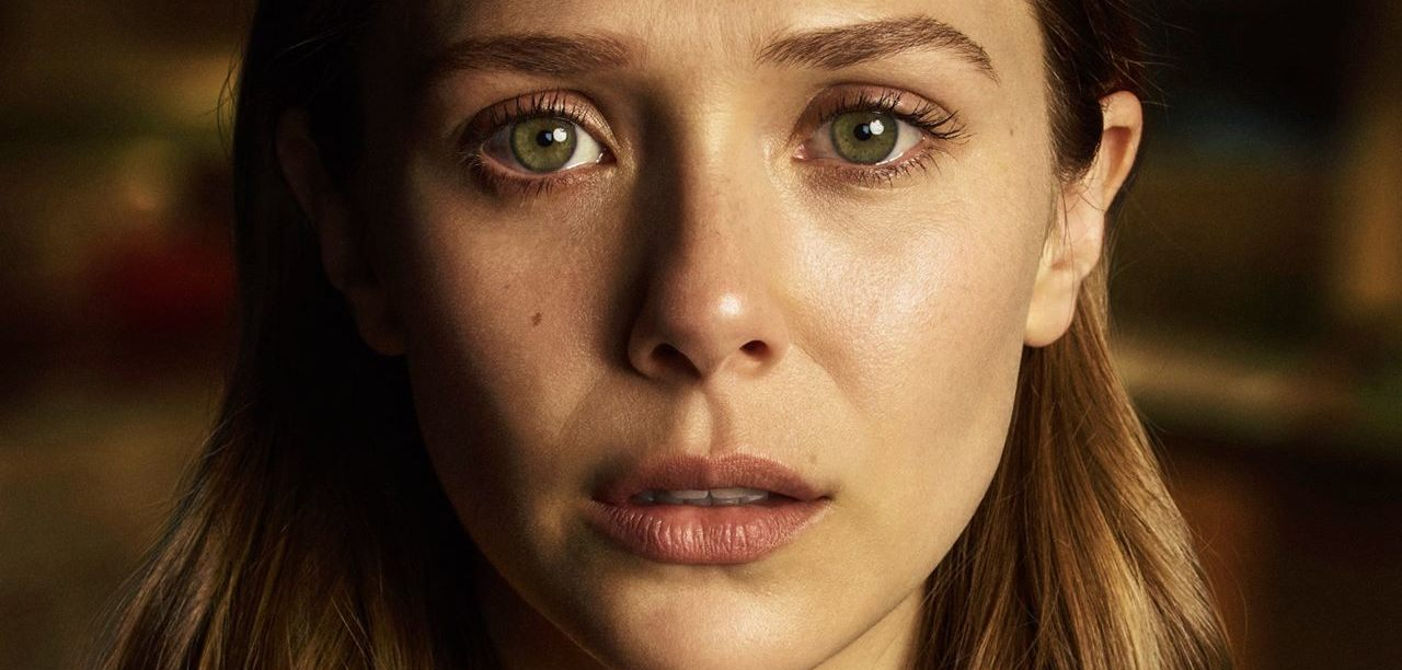 Sorry for your loss, la série de Facebook Watch avec Elizabeth Olsen