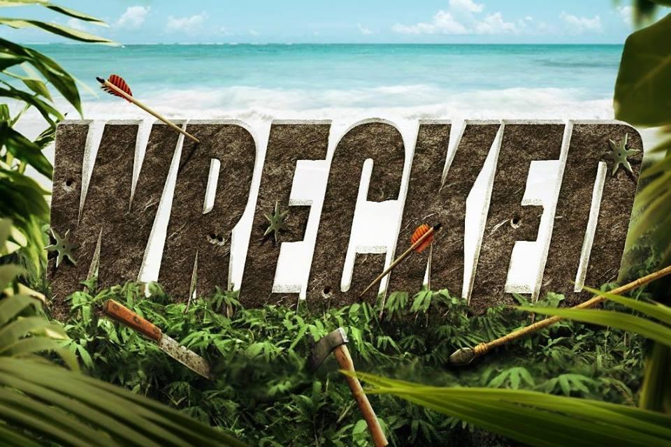 Wrecked revient avec sa saison 3