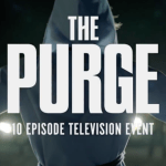 The Purge: un bon premier épisode