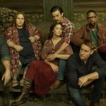 This Is Us saison 3, suivi critique (épisode 4)