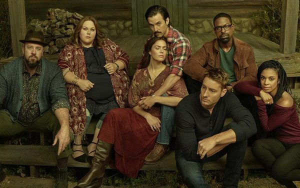 This Is Us saison 3, suivi critique (épisode 3)