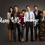 A Million Little Things, saison 1 (suivi critique, épisode 7)