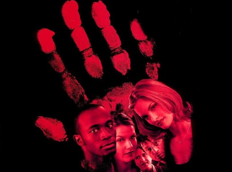 la maison de l'horreur - La Maison de l'Horreur (1999): c'est beau mais c'est loin