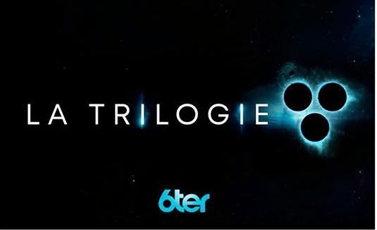 nostalgie - La Trilogie du Samedi revient... le mardi