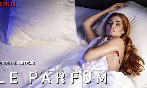 Le Parfum, une mini-série qui prend son essence dans le roman et qui se perd ailleurs (sans spoilers)