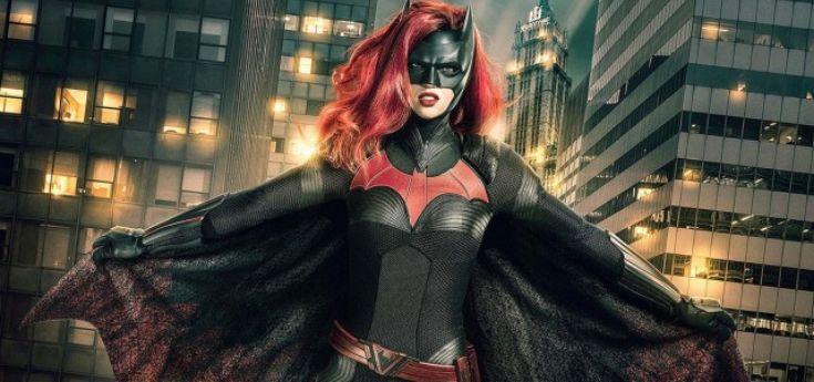 flash - Elseworlds: le crossover Flash / Arrow / Supergirl