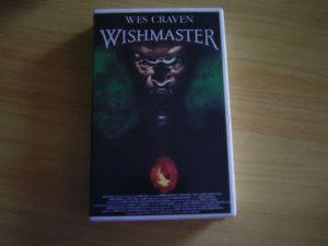 videoclub - Wishmaster (1999): film et vœu pieux s l1600 1