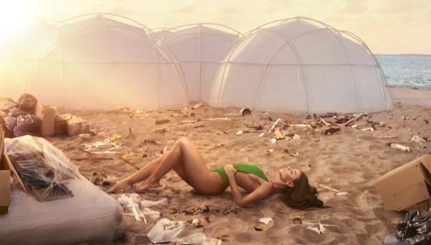 Fyre, le meilleur festival qui n'a jamais eu lieu : documentaire sur le fiasco de la décennie