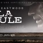 The Mule : american (de)connection