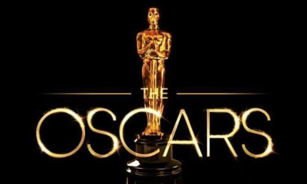 Oscars 2019 : Qui sera le grand gagnant ?