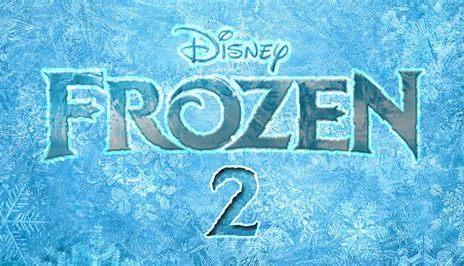 frozen - La Reine des Neiges 2 libérée, le teaser délivré ! frozen