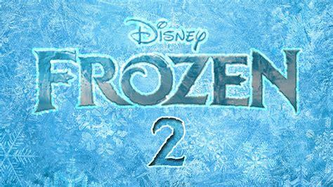 frozen - La Reine des Neiges 2 libérée, le teaser délivré !