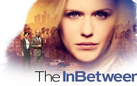 séries de l'été - Stranger Things, Catch-22, Veronica Mars... Les séries de l'été aux US the inbetween