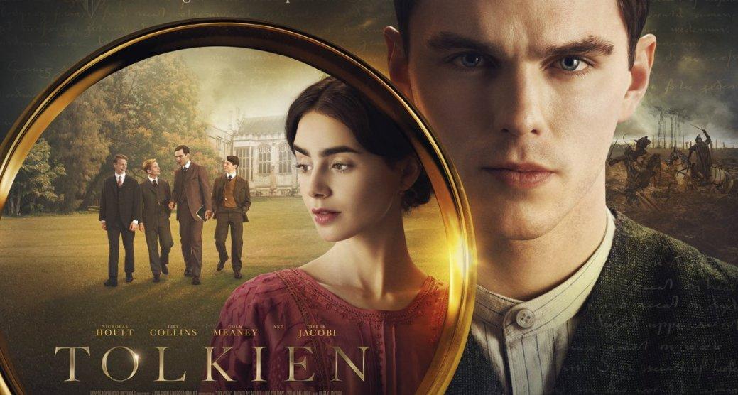 Ciné, cinéma, cinémas... - Page 23 Tolkien-biopic.jpg?zoom=2