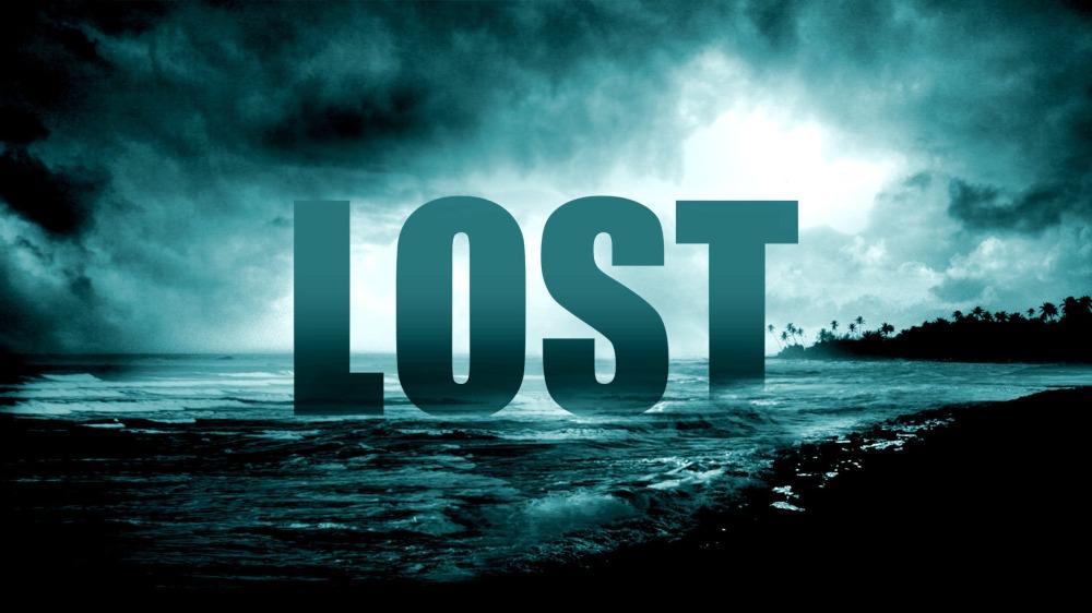 Lost - Il y a 10 ans, c'était la fin de LOST lost 5c0a03292a2ac