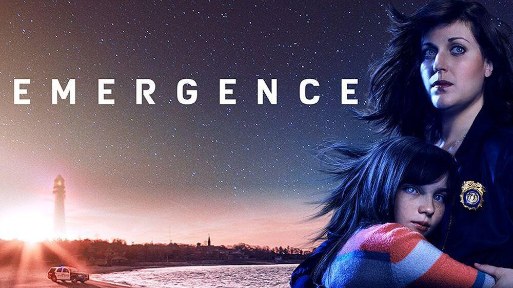 emergence tv critique