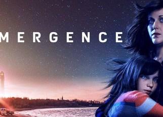 emergence tv critique