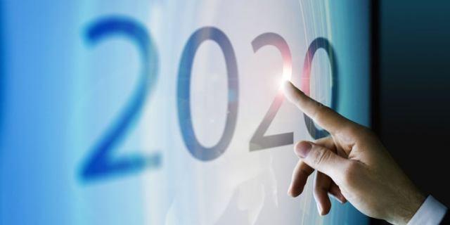 2020, le grand bouleversement TV