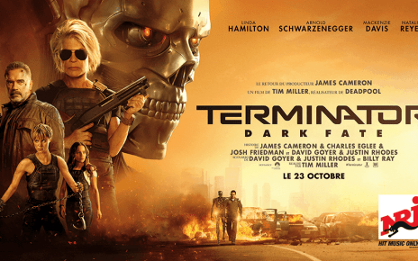 terminator-dark-fate-critique