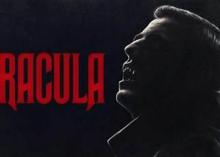 dracula-review-netflix-series