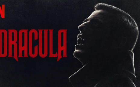 dracula-review-netflix-series