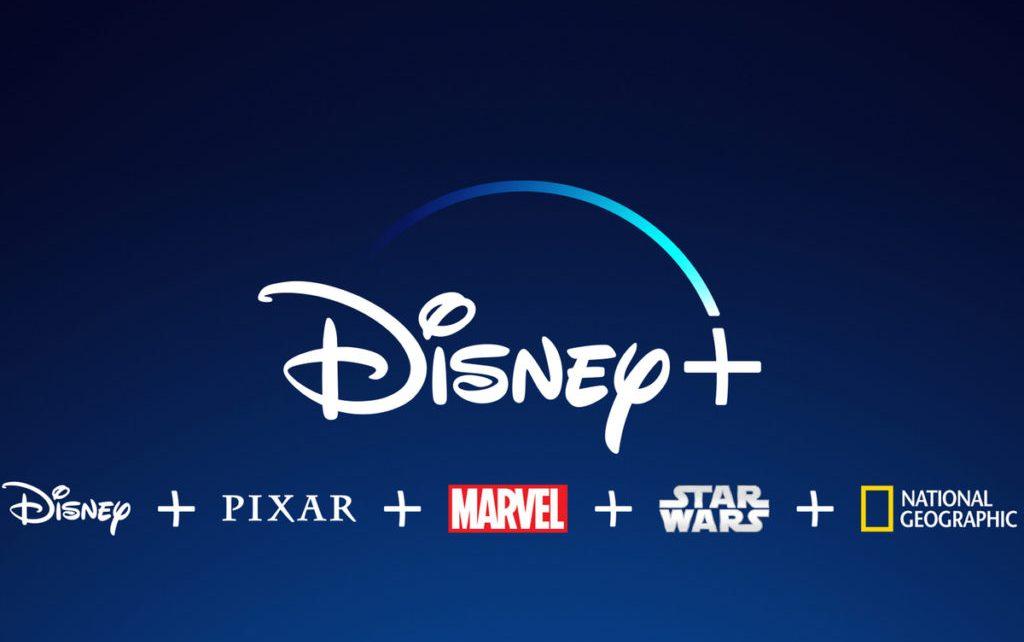 disney plus - Disney+ : la liste complète des films et séries disponibles dès le 24 mars