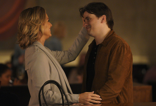 a million little things - A Million Little Things saison 2 : que s'est-il passé (pour que la série perde en saveur) ? a million little things jason ritter 2