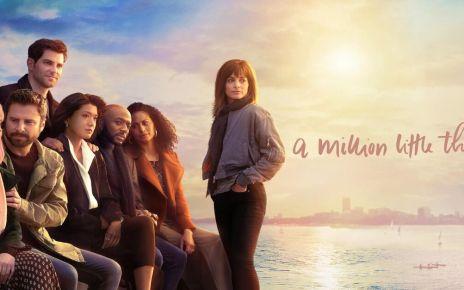 a-million-little-things-saison-2