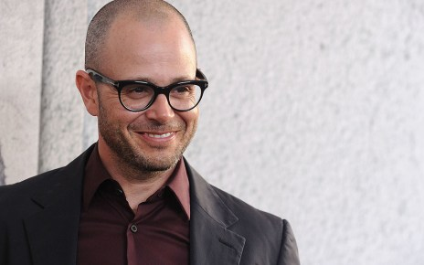 damon lindelof - WE HAVE TO GO BACK - dans la tête de Damon Lindelof (podcast)