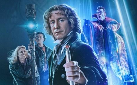 doctor-who-seigneur-du-temps-film