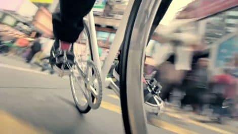 - Cyclisme : les meilleurs films à voir velo cinema
