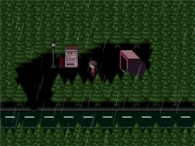 yume-nikki-forest-road