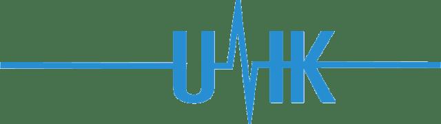 - Page Projet Unik logoapp
