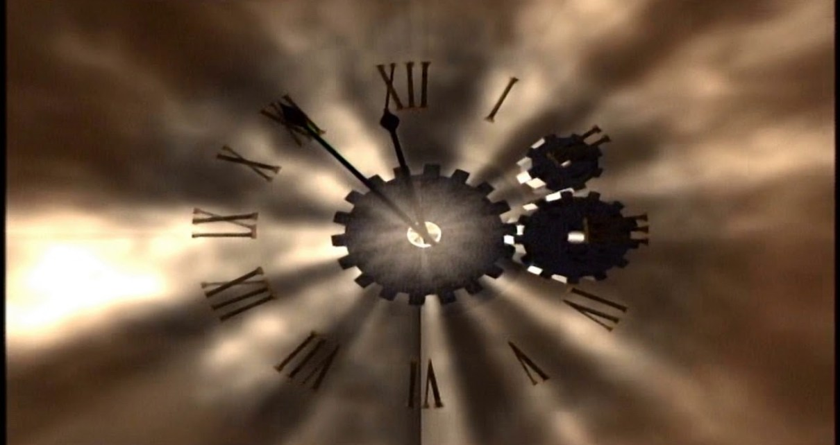au-delà du réel - Au-Delà du Réel, l'aventure continue, saison 7 au dela du reel aventure continue 5