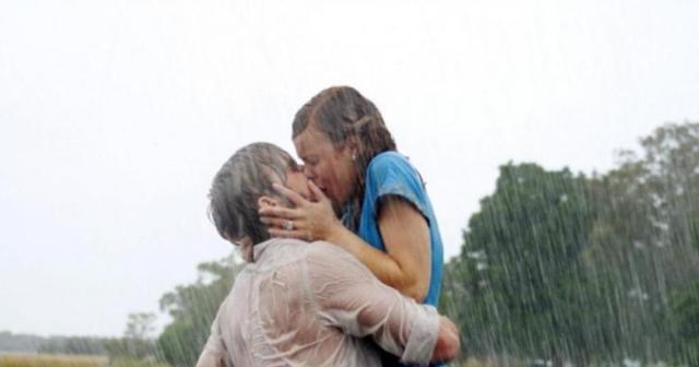 - Les films peuvent-ils renforcer les relations? film couple 4 1