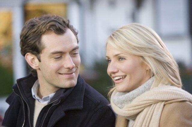- Les films peuvent-ils renforcer les relations? film couple 6 1