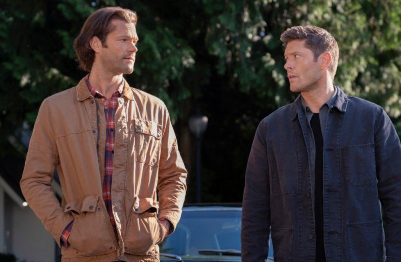 supernatural-dernier-episode-fin