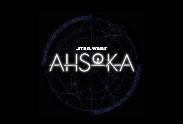 star wars - Star Wars se décline en 11 projets à venir ahsoka