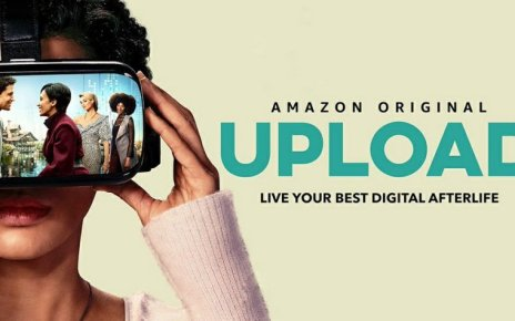 upload-serie-amazon