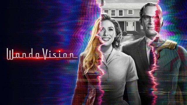 WandaVision (épisodes 1 à 7): Marvel, ton univers impitoyable