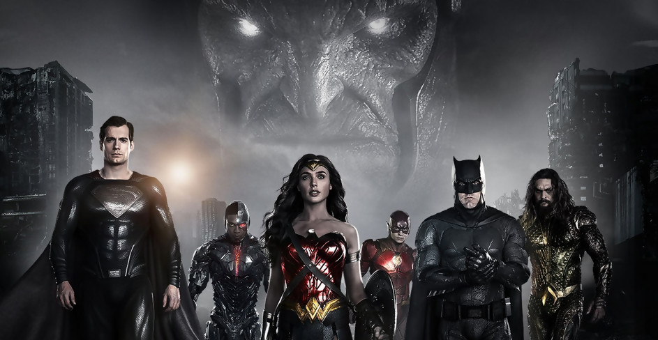 justice-league-snyder-cut-2021