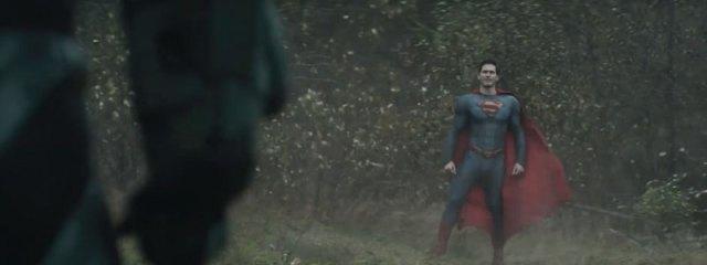 superman-lois-episode
