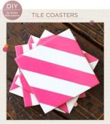 http://thefoxandshe.com/diy-tile-coasters/