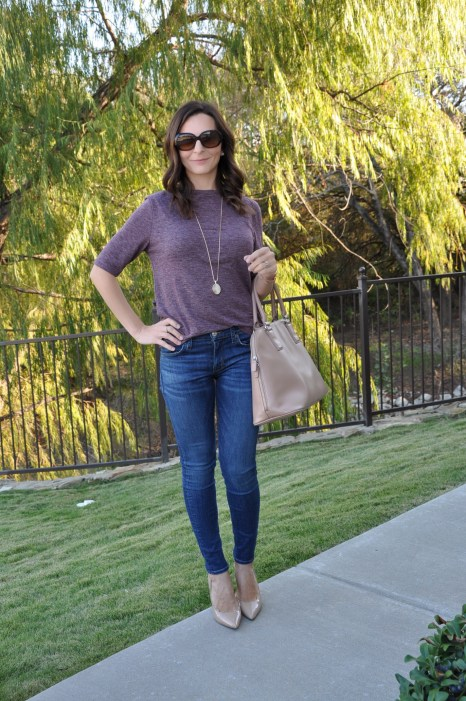 tory-burch-leith-hudson-jeans-jessica-simpson-fossil-3
