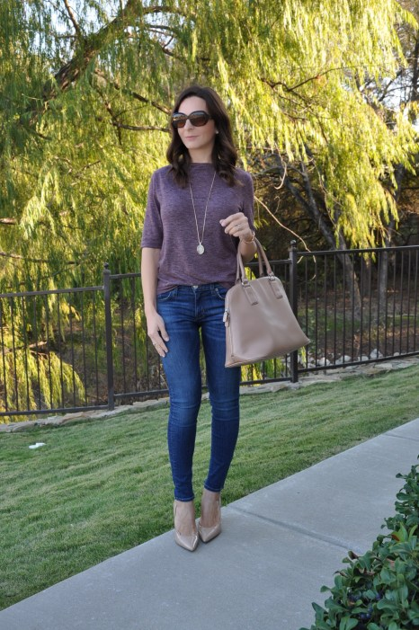 tory-burch-leith-hudson-jeans-jessica-simpson-fossil-4
