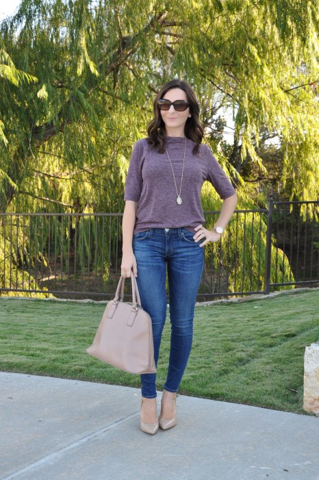 tory-burch-leith-hudson-jeans-jessica-simpson-fossil-5