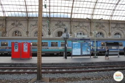 trains_04